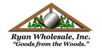 Ryan Wholesale