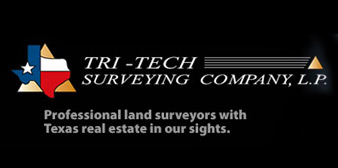 Tri-Tech Surveying Company, LP