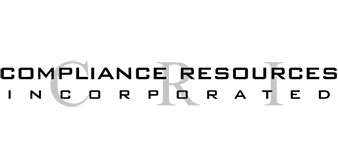Compliance Resources, Inc.