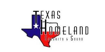 Texas Homeland Security