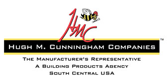 Hugh M. Cunningham Companies