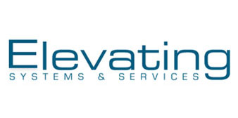 Elevating Systems & Services