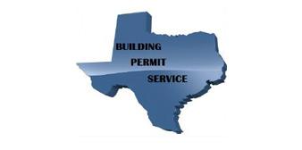 Building Permit Service