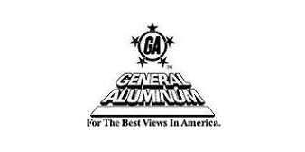 General Aluminum Sales & Svc