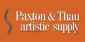Paxton and Thau Artistic Supply