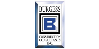 Burgess Construction Consultants, Inc.