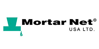 Mortar Net USA, Ltd.
