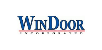 WinDoor Incorporated