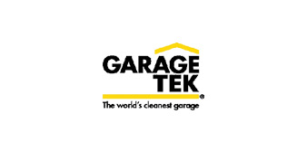 GarageTek