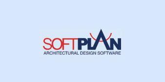 Soft Plan System, Inc.