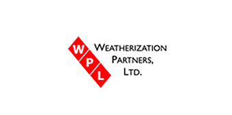 DuPont Tyvek | Weatherization Partners