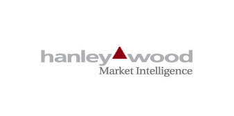 Hanley Wood Market Intelligence