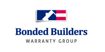 Bonded Builder Home Warranty