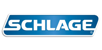 Schlage Lock Company & Fusion Hardware