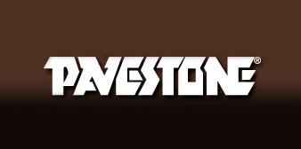 Pavestone Company & Veneerstone