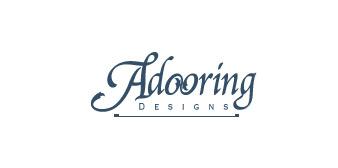 Adooring Designs