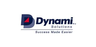 Dynami Solutions, LLC