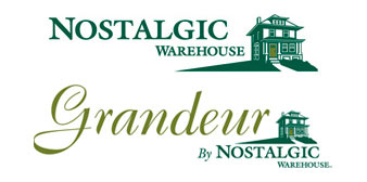 Nostalgic Warehouse / Grandeur