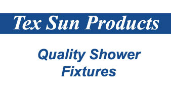 Tex Sun Products