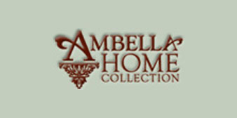 Ambella Home Collection