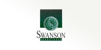 Swanson Environmental Design/Build