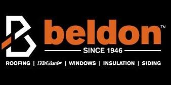 Beldon Austin