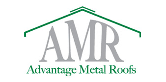 Advantage Metal Roofs