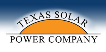 Texas Solar Power Company