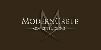ModerncCrete Concrete Design