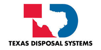 Texas Disposal Sys