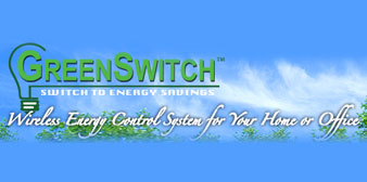 Green Switch Texas