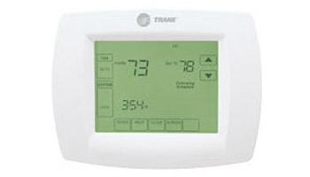 XL800 Thermostat