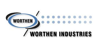 Worthen Industries, Inc.