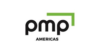 PMP Americas, Inc.