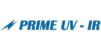 Prime UV - IR