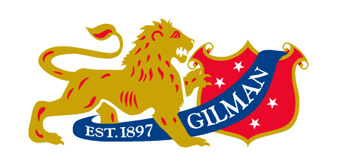 Gilman Brothers Company
