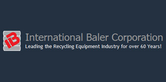International Baler Corp.