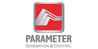 Parameter Generation & Control Inc.