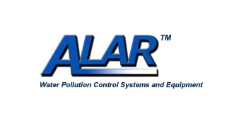 ALAR Wastewater Treatment Systems