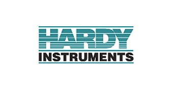 Hardy Instruments Inc.