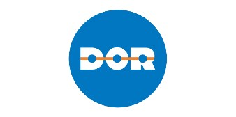 DOR Chemicals Ltd