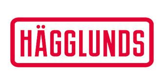 Hagglunds Drives Inc.(BoschRexroth)