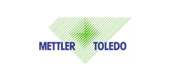 Mettler-Toledo Thornton, Inc.