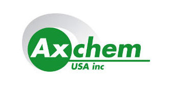 Axchem USA