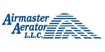 Airmaster Aerator, LLC
