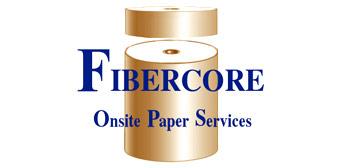 Fibercore Onsite Paper Services