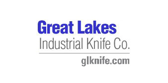 Great Lakes Industrial Knife Co.