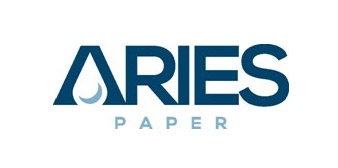 Aries Chemical