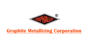 Graphite Metallizing Corp.