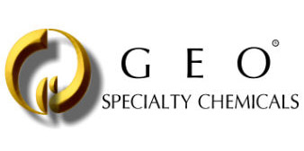 GEO Specialty Chemicals